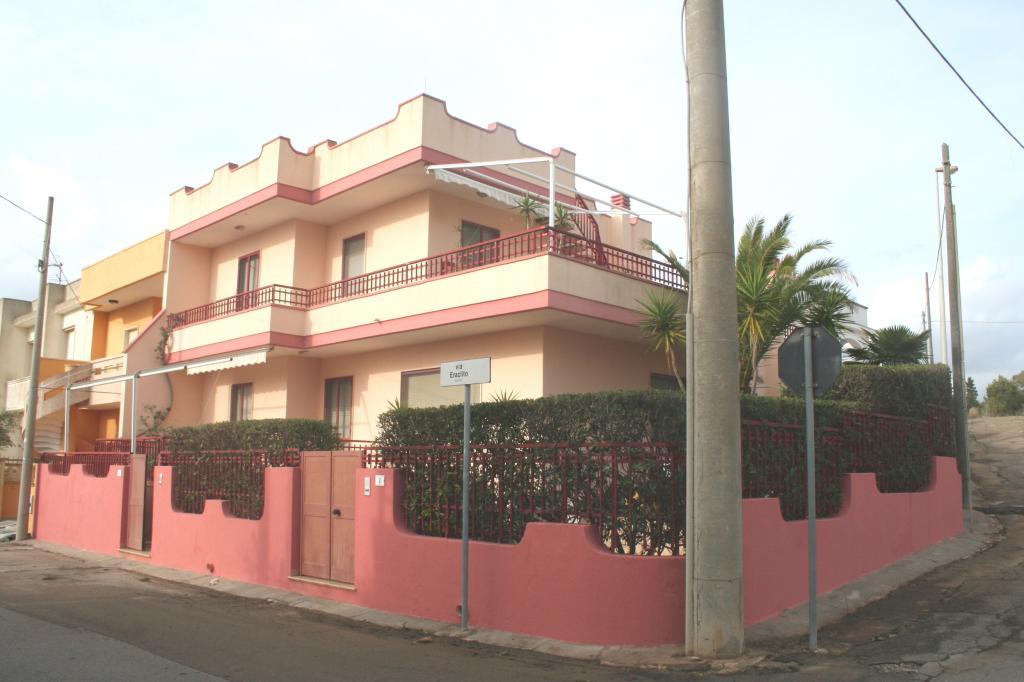 Bellissima villa singola