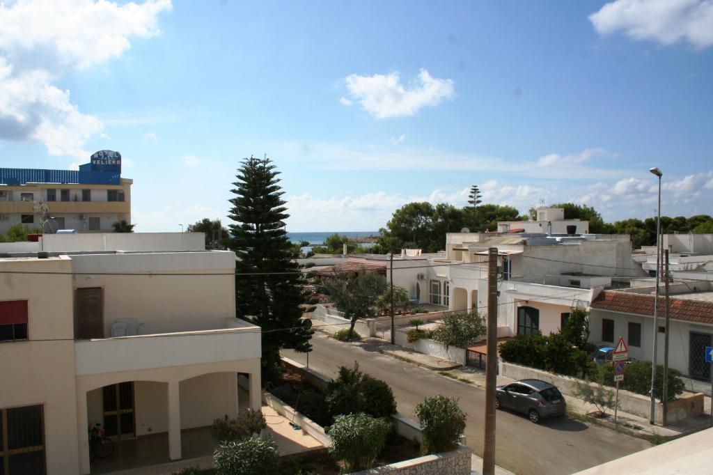 Bellissima Villa  in zona porto