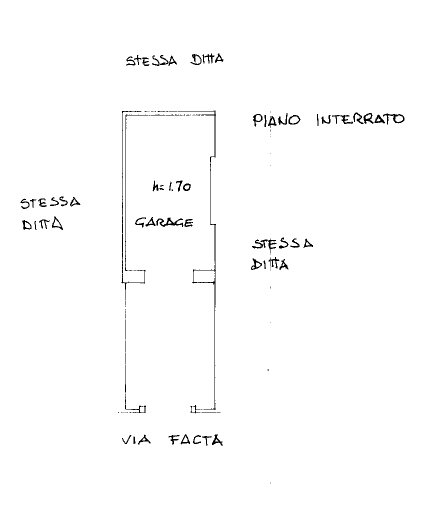 Planimetria <br /> <b>Notice</b>:  Undefined index: titolo_sito in <b>/var/www/vhosts/ugentocasa.it/httpdocs/immobile.php</b> on line <b>231</b><br />